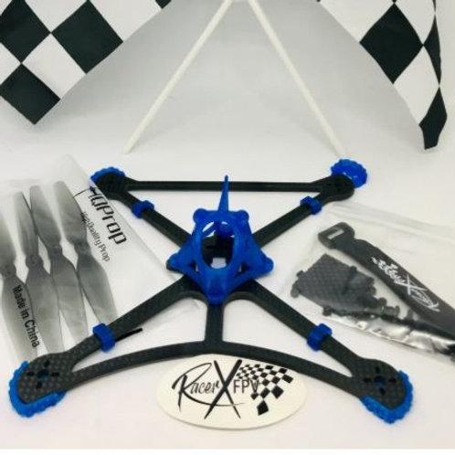 ET5 Frame Kit