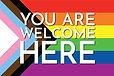 LGBTQ+ Welcome Image.jpg
