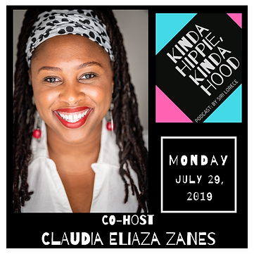 KHKH - Claudia Eliaza Zanes.png