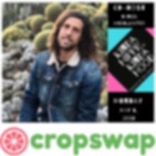 KHKH_ CROPSWAP DAN MCCOLLISTER (1).jpg
