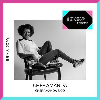 KHKH - Chef Amanda (1).png