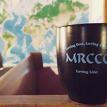 mrccc mug.jpg