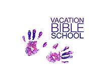 VBS-logo1.jpg