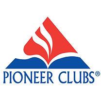 pioneer-club-logo.jpg