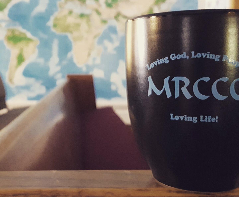 mrccc mug_edited