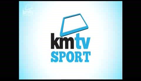 KMTV Blind A Sixth Sense Feature