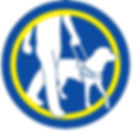 European Guide Dog Federation