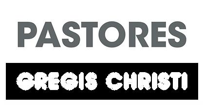Logo_web_PNG.png