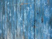 madera azul vintage wood wallpaper (9)-2