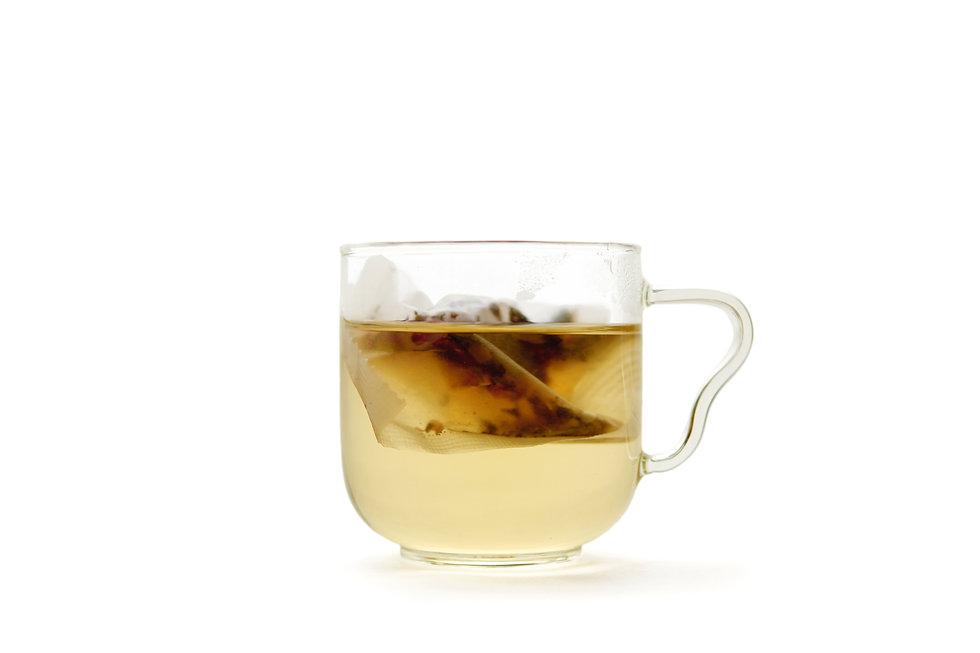 Leng Lui Tea_infusion_hires.jpg