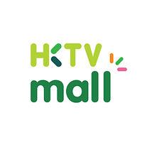 HKTVmall.jpg