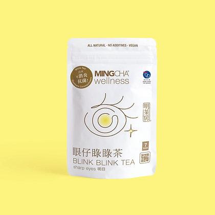 Blink Blink Tea