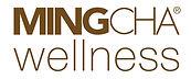 MINGCHA WELLNESS_logo.jpg