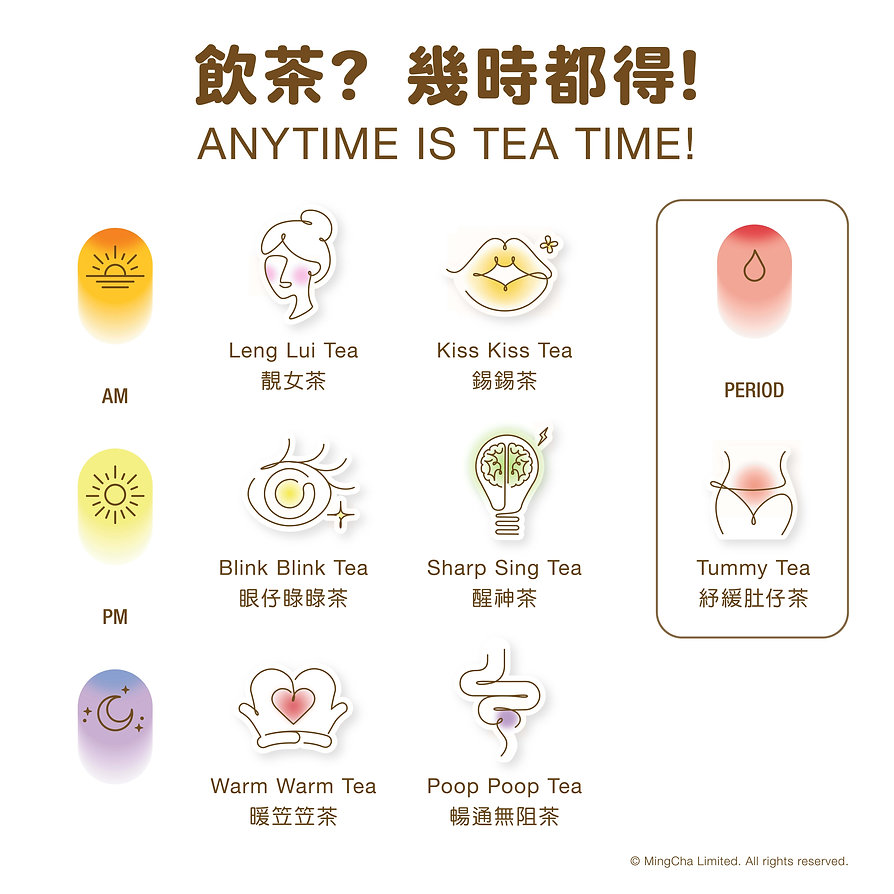 ig post_anytime is tea time.jpg