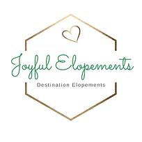 Joy elope logo final.png