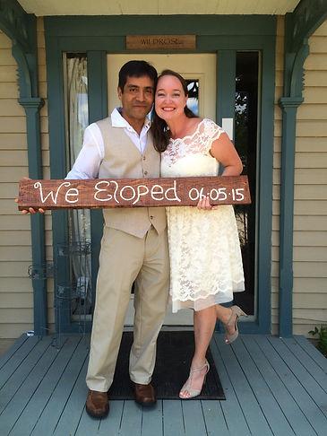 we eloped pic.JPG