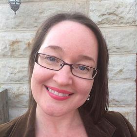 Wed in Fred owner Jennifer Harper