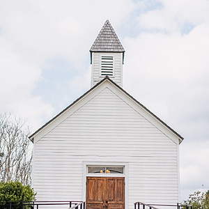 Christian Methodist Episcopal Church