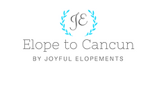 Elopement Packages Cancun