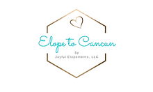 Elope Cancun logo final.png