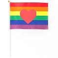 LGBTQ flag 2.png
