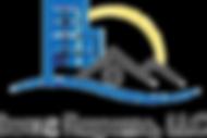 IR_Logo_Trans.png