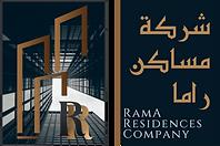 Rama Residences Logo