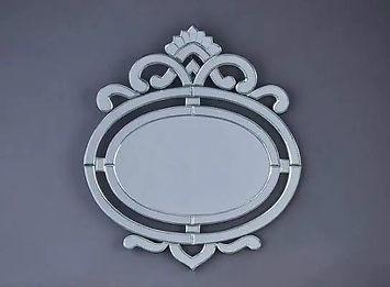 Silver-Glass-Mendosa-Wall-Mirror-By-Vene