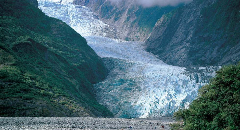 Franz-Josef-Glacier.jpg