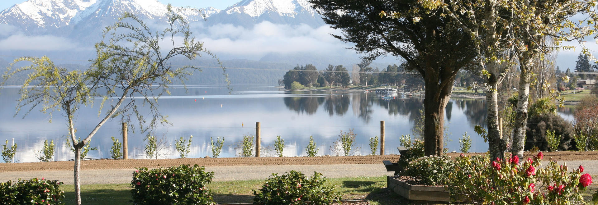 te-anau-lakeview-kiwi-holiday-park.jpg