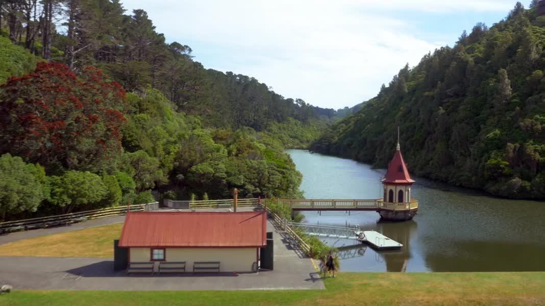 Wellington Attraktionen_frame_19.jpg