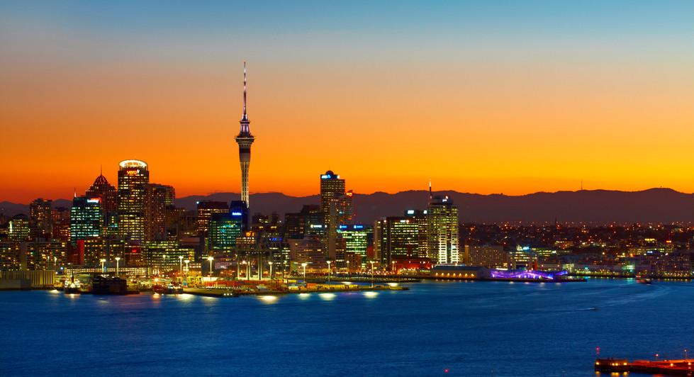 Auckland-City bei Nacht.jpg