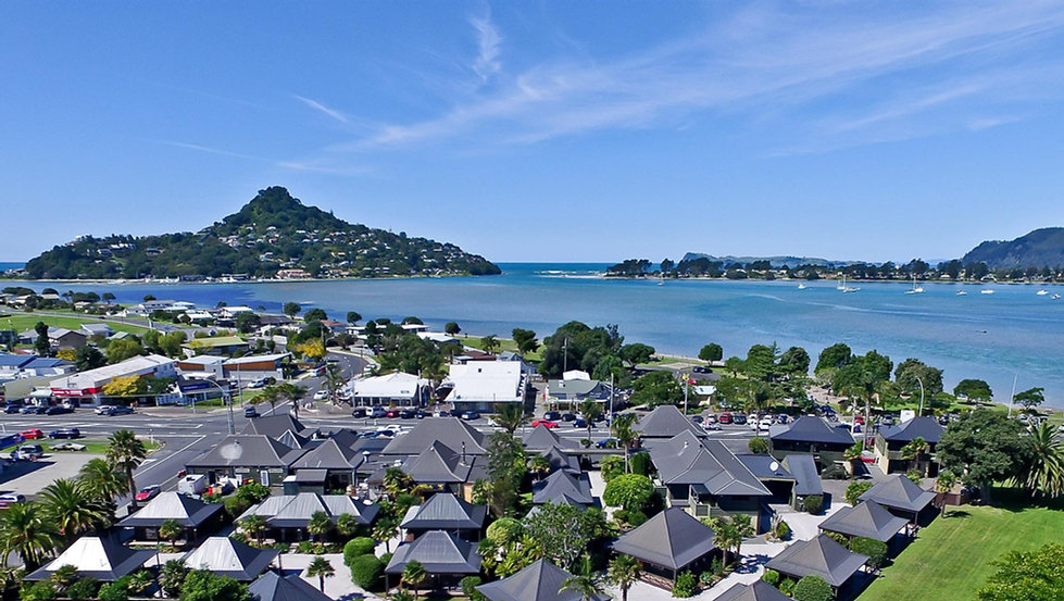 welcome-to-pacific-harbour-villas-tairua