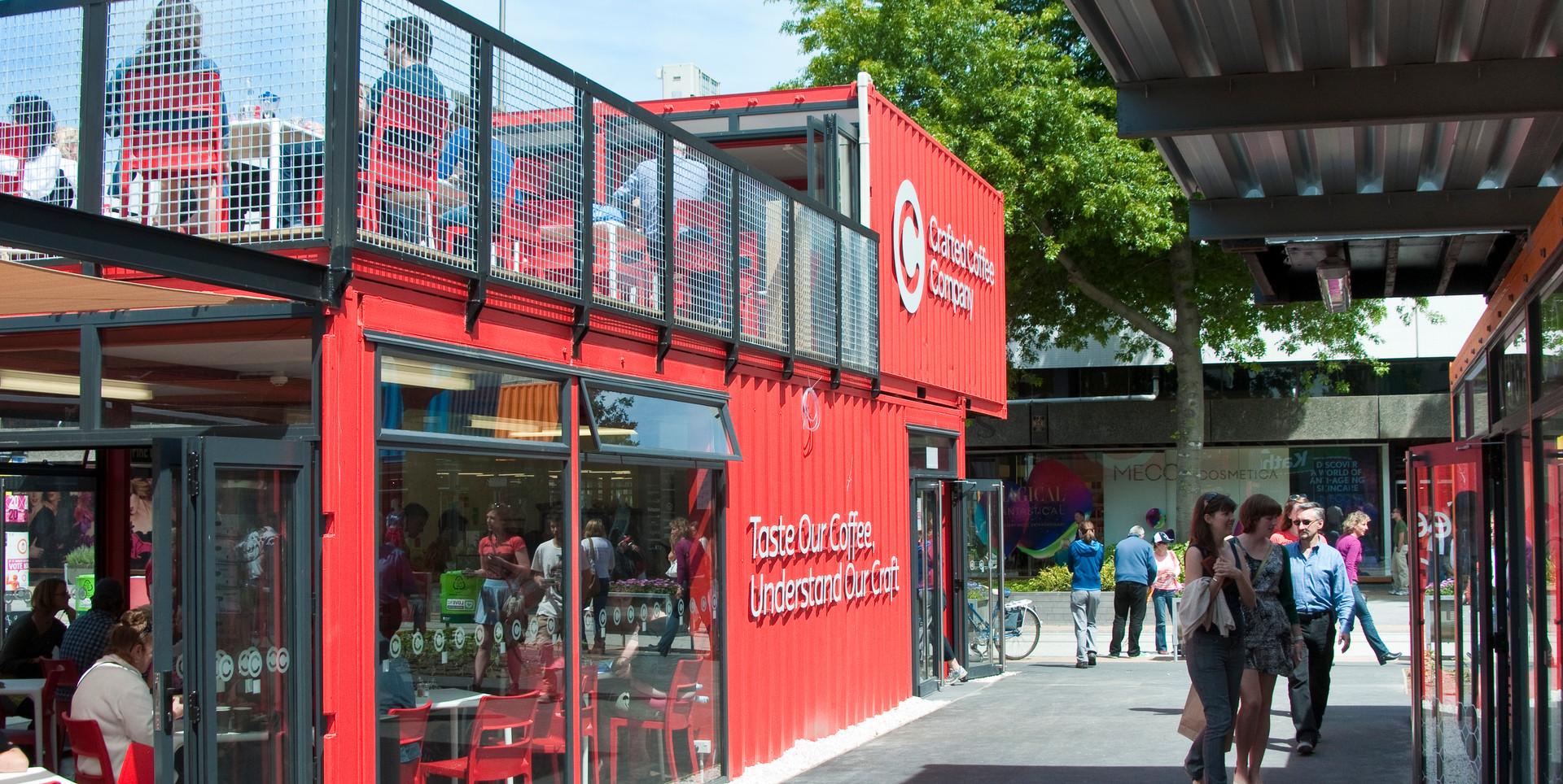 Christchurch (2).jpg