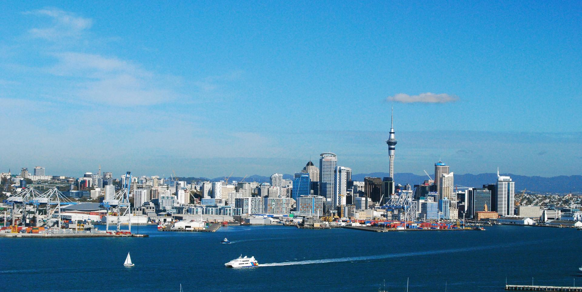 Auckland.jpg
