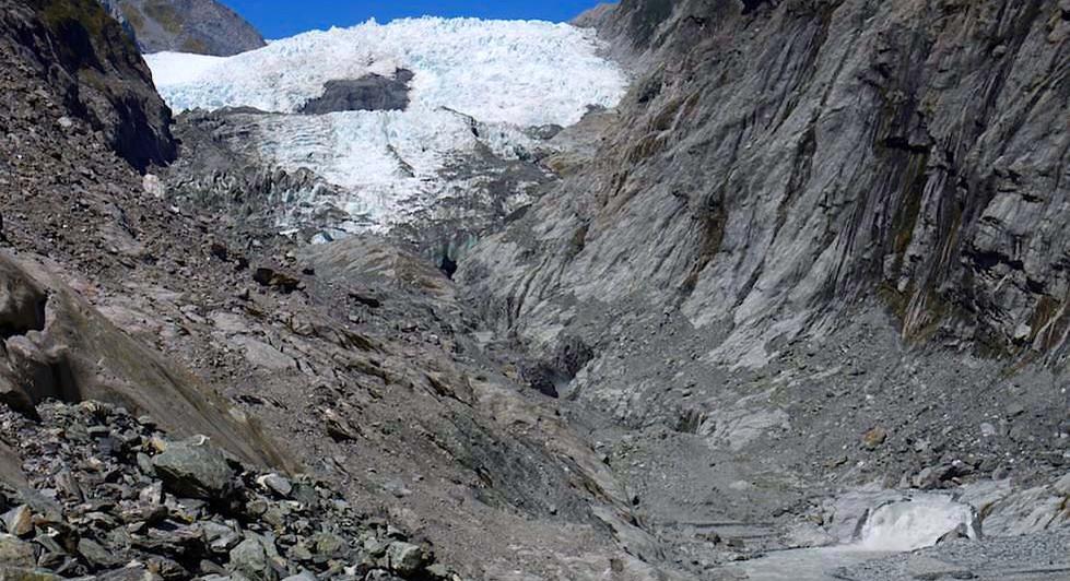 Franz-Josef-Gletscher-Wanderung.jpg