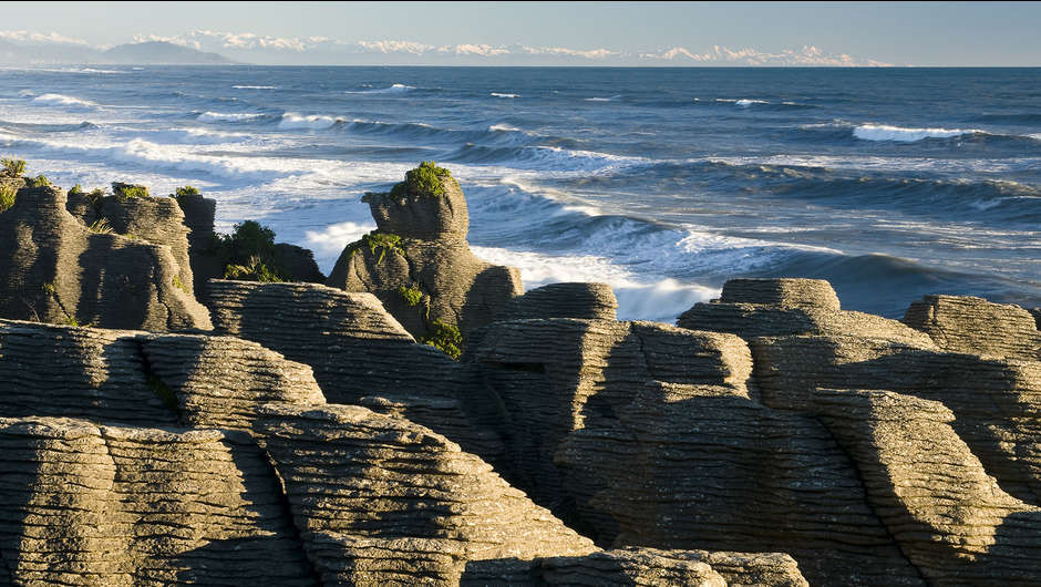 Punakaiki Pancake Rocks.jpg
