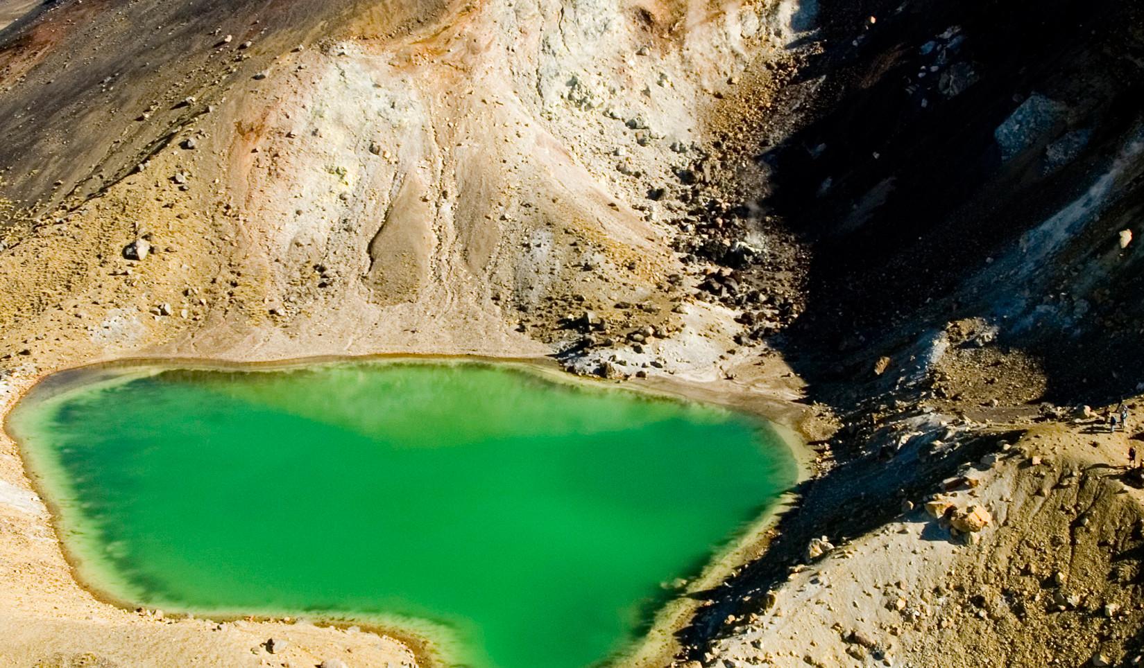Tongariro-Alpine.jpg