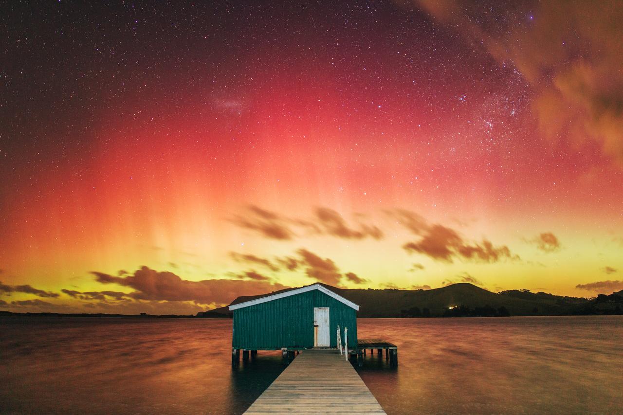 Dunedin.jpg