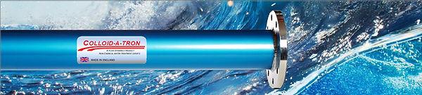 Banner colloidatron.jpg