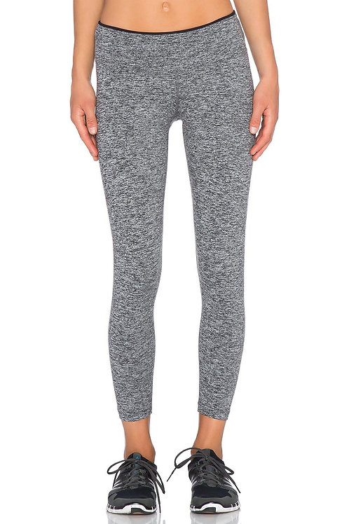 KORAL MYSTIC 7/8 LEGGINGS