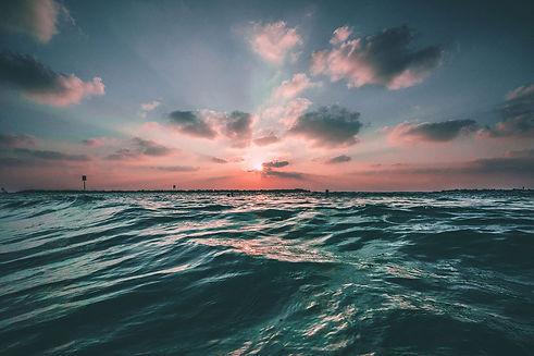 1920_ocean-sunset-195865.jpeg