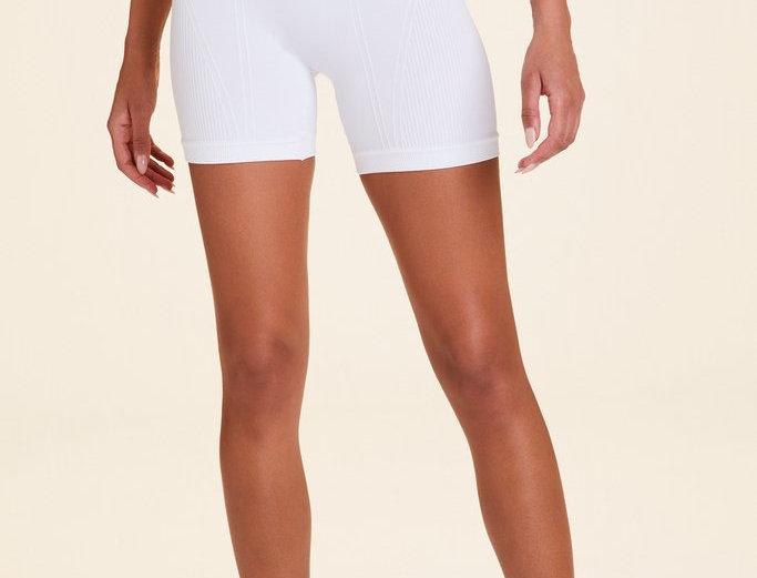 Barre Seamless Shorts