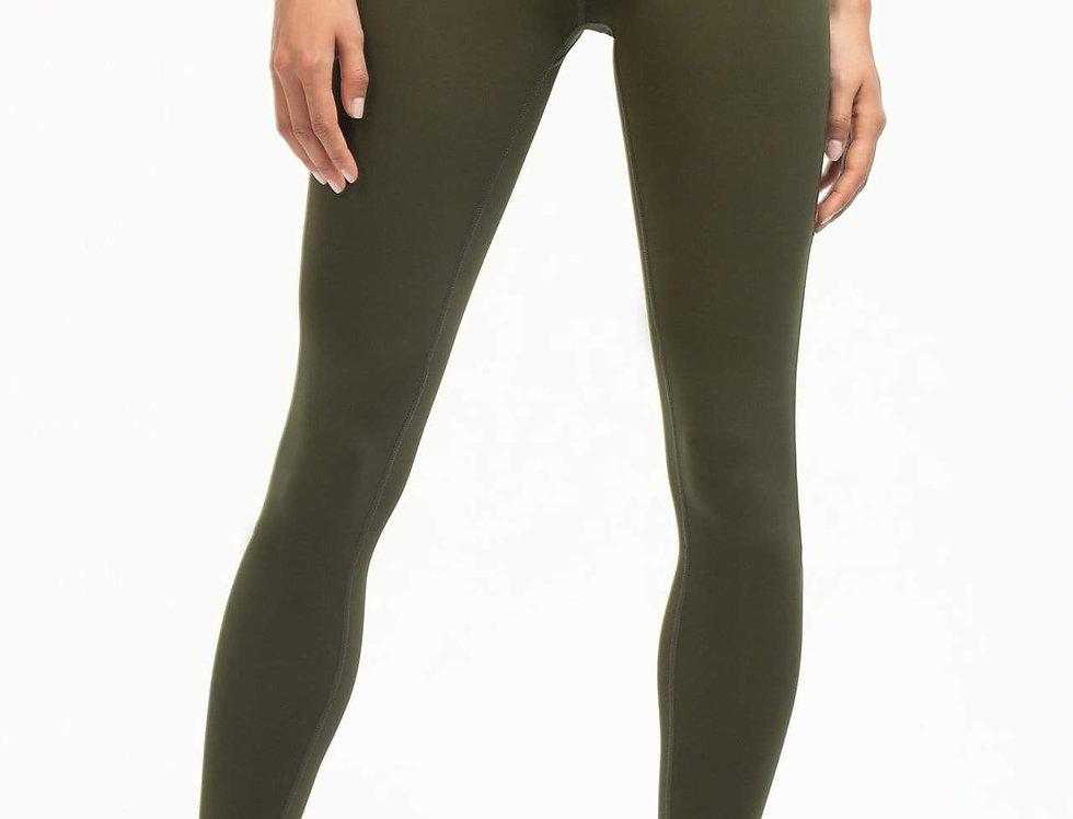 Glenda Techflex 7/8 legging