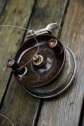 fishing reel close up.jpg
