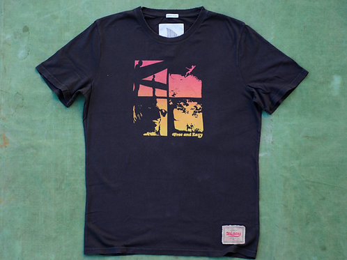 Basalt Tshirt