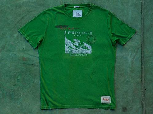 Ti Tree Tshirt