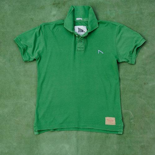 TiTree Polo Shirt