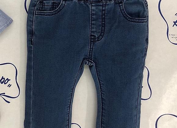 Jeans SARABANDA elasticizzato
