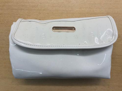 Fasciatoio portatile LALALÙ bianco lucido